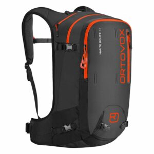 2018-19 Ortovox Haute Route 32 Tour Series Ski Backpack