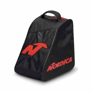 2018-19 Nordica Promo Ski Boot Bag