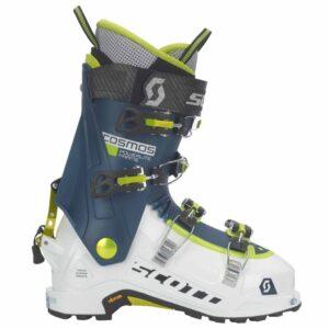 2018-19 Scott Cosmos Pebax Mens Ski Touring Boot