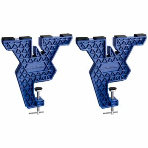 Holmenkol Freeride Fix Snowboard And Freeride Ski Holder