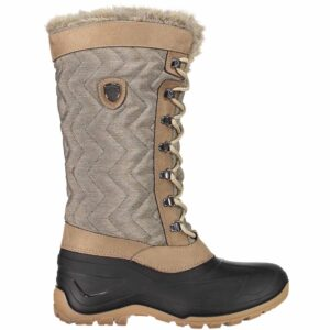2018-19 CMP Nietos Womens Snow Boot