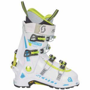 2018-19 Scott Celeste Womens Ski Touring Boot