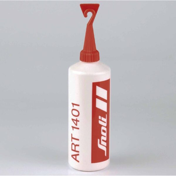 Snoli Binding Glue For Ski Screws