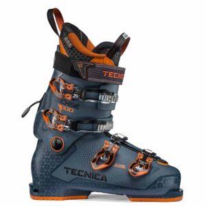 2018-19 Tecnica Cochise 100 Mens Ski Boot