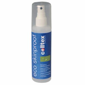 Colltex Eco Skin Proof Spray