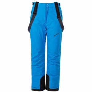 2018-19 Whistler Fairfax Mens Ski Pant brilliant blue