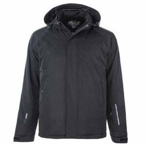 2018-19 Whistler Gippslang Mens Stretch Ski Jacket