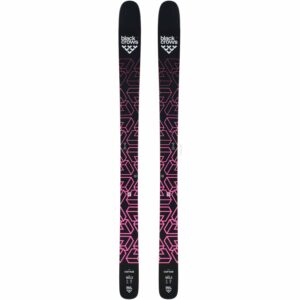 2017-18 Black Crows Corvus Ski