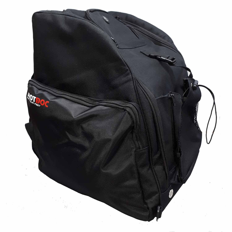 951051f52b Hotronic BD Heated Racing Ski Boot Bag - Anything Technical