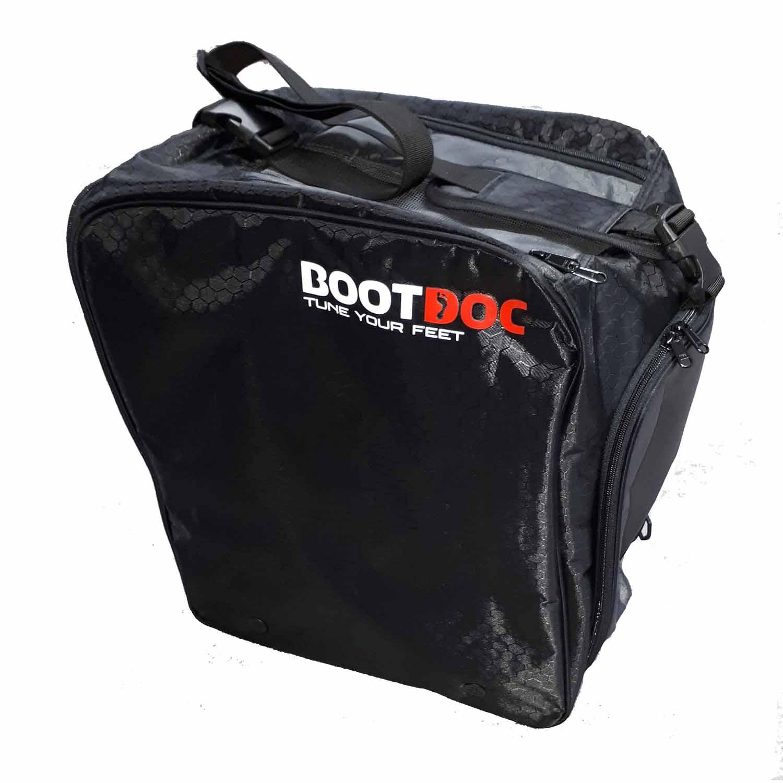 1a21b3261d Hotronic BD Heated Standard Ski Boot Bag - Anything Technical