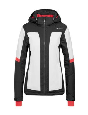 Maier Valisera 900 Ski Jacket