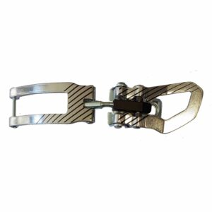 Atomic hawx cuff buckle left