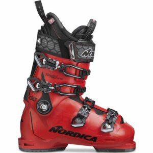 2019-20 050H1401764 nordica speedmachine 130 mens ski boot