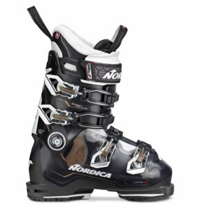 2019-20 050H1802M73 nordica speedmachine 115 womens ski boot