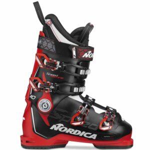2019-20 050H3001N44 nordica speedmachine 110 mens ski boot