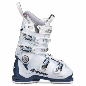 2019-20 050H42016P1 nordica speedmachine 85 womens ski boot