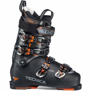10190300100 tecnica mach 1 mv mens ski boot