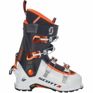 Scott Ski Boots