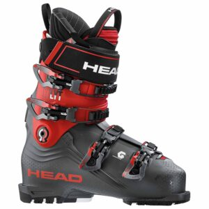 609150 head nexo lyt 110 mens ski boot