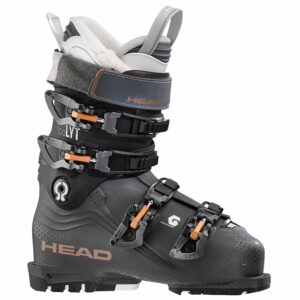 2019-20 609155 head nexo lyt 100 womens ski boot