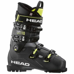 2019-20 609215 head edge lyt mens ski boot