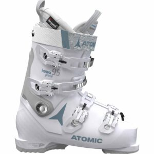 AE5019700 atomic hawx prime 95 womens ski boot