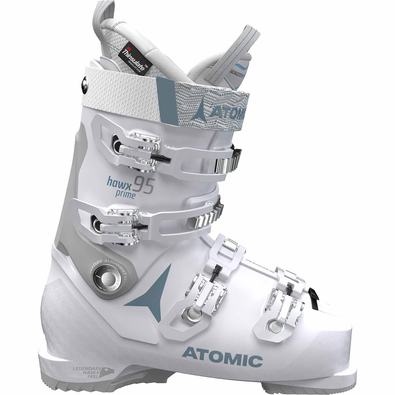 reputable site 2e0f1 4cff6 2019-20 Atomic Hawx Prime 95 Womens Ski Boot