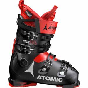 AE5020100 atomic hawx magna 130 s men ski boot