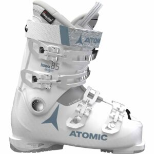 AE5020120 atomic hawx magna 85 womens ski boot