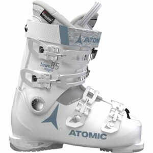 AE5020120 atomic hawx magna 85 womens ski boot