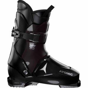 AE5021660 atomic savor 95 womens ski boot rear entry
