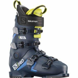 L40873500 2019-20 salomon s pro 120 mens ski boot