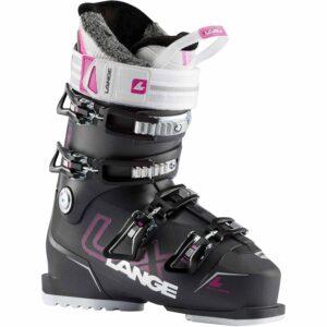 LBI6220 2019-20 lange lx 80 womens ski boot