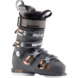 RBH2250 2019-20 rossignol pure pro 100 womens ski boot