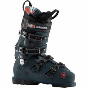RBI3070_2019-20 rossignol alltrack pro 120 mens ski boot