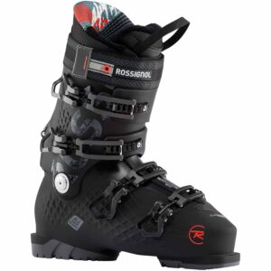 RBI3090 2019-20 rossignol alltrack pro 100 mens ski boot