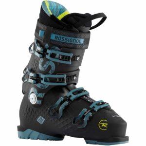 RBI3130 2019-20 rossignol alltrack 110 mens ski boot
