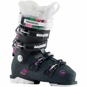 RBI3330 2019-20 rossignol alltrack 80 womens ski boot