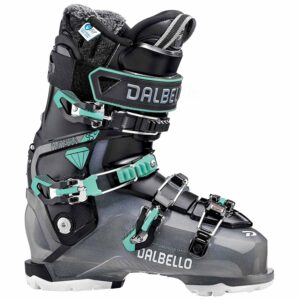 2019-20 dalbello panterra 95w womens ski boot