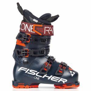 2019-20 u14119 fischer ranger one 130 pbv walk mens ski boot