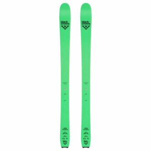 2019-20 black crows navis freebird backcountry and touring ski
