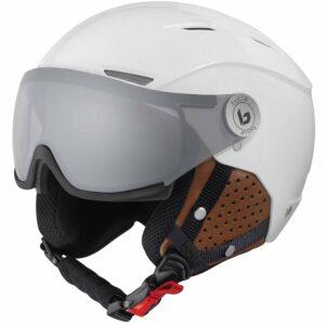 Bolle Ski Helmets