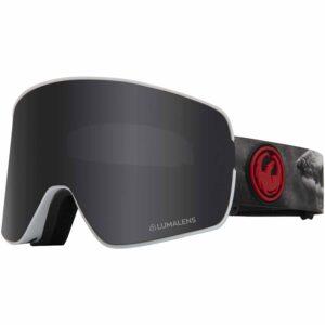 Ski Eyewear