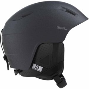 2019-20 salomon cruiser 2 ski helmet