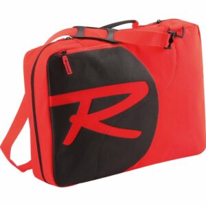 rossignol hero dual ski boot bag