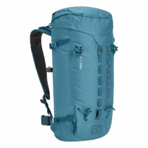 2019-20 ortovox trad 24 s backpack aqua
