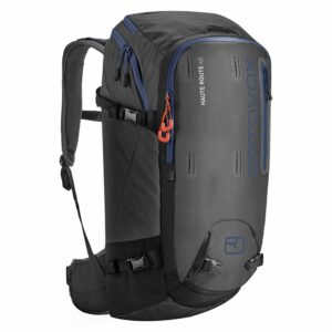2019-20 ortovox haute route 40 backpack