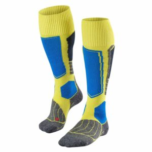 Falke Mens Ski Socks