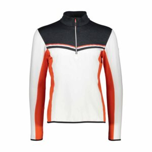 CMP Mens Ski Clothing