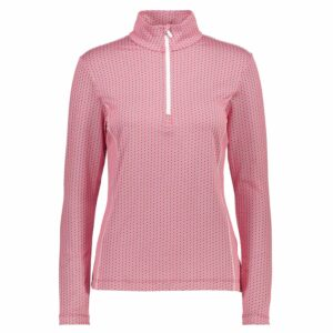 2019-20 cmp womens stretch sweater granita